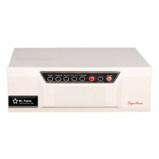 850VA Sinewave charger/inverter