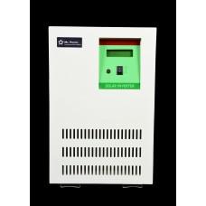 2200VA Solar Hybrid Charger/ Inverter