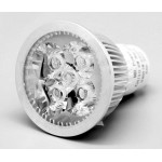 5w LED downlight